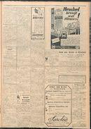 Het Kortrijksche Volk 1930-09-28 p3