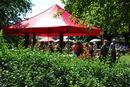 Festivaldag 2012 106