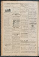 L'echo De Courtrai 1914-08-16 p4