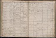 1880_19_188.tif