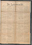 De Leiewacht 1923-12-08