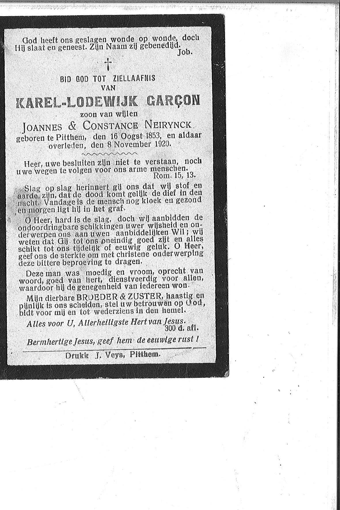 Karel-Lodewijk(1920).jpg