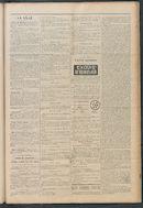 L'echo De Courtrai 1914-07-26 p3