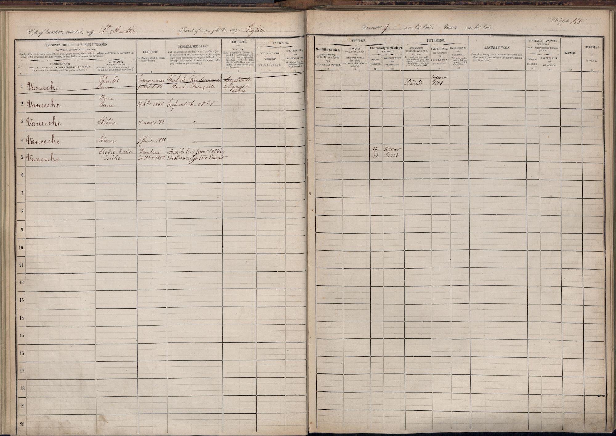 1880_18_110.tif