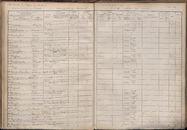 1880_20_116.tif