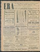 Gazette Van Kortrijk 1912-04-14 p4