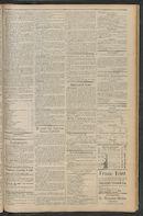 Het Kortrijksche Volk 1911-07-16 p3