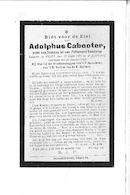 adolphus(1903)20101028091311_00003.jpg
