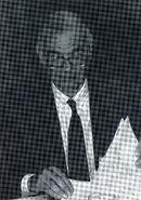 Piet Van Waeyenberghe 1988