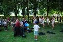 Festivaldag 2012 157