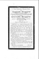 August(1917)20141204131847_00027.jpg