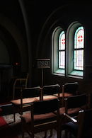 sint-augustinuskerk-kortrijk-sofie-bovijn_29671931325_o.jpg