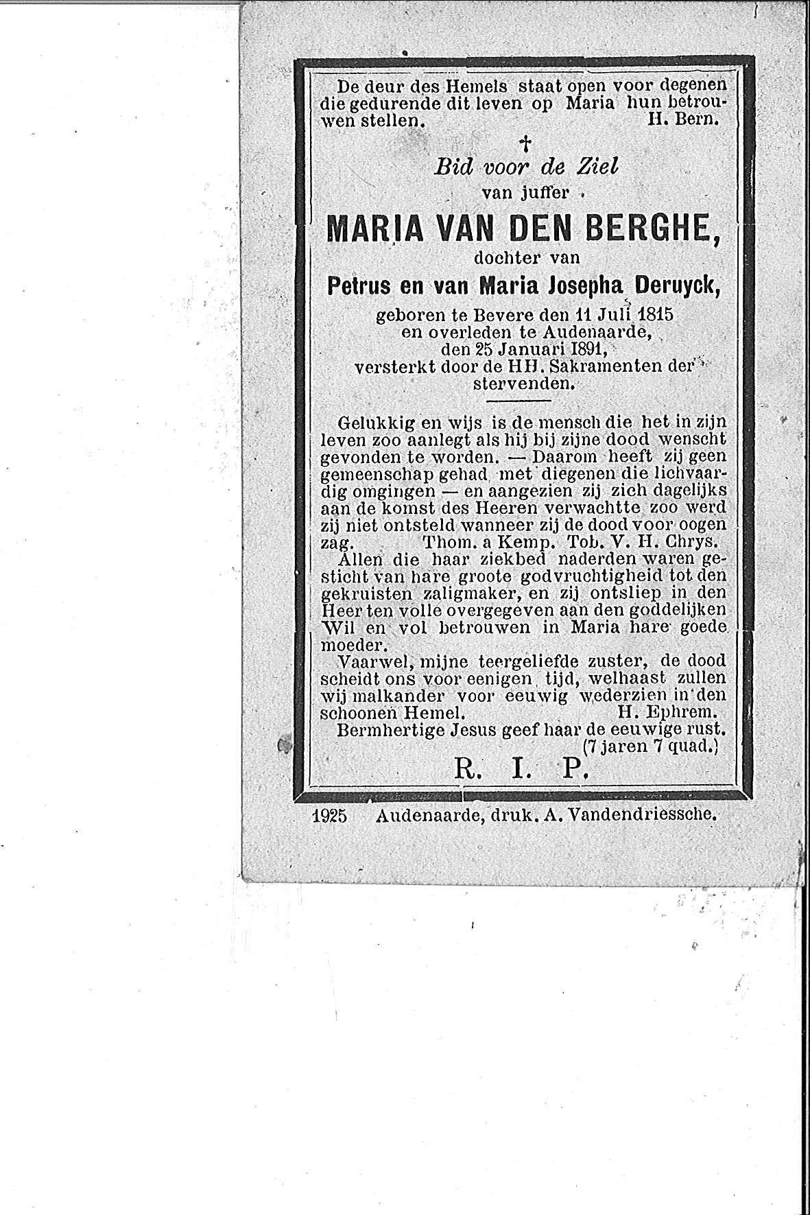 Maria(1891)20150805121003_00090.jpg