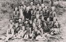 Scouts Groeninghe