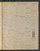 Gazette Van Kortrijk 1914-06-25 p3