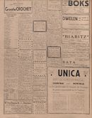 Kortrijksch Handelsblad 14 maart 1945, Nr21