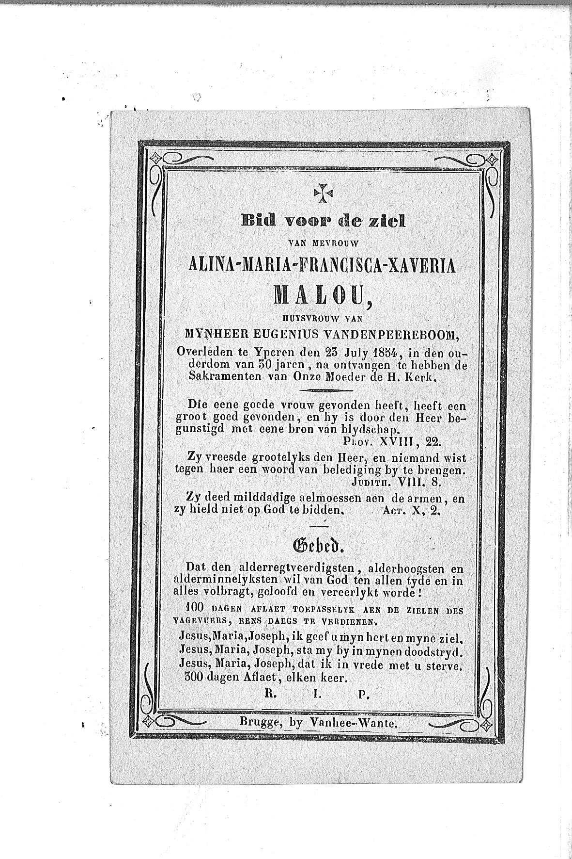Alina-Maria-Francisca-Xaveria-(1854)-20121008124128_00061.jpg