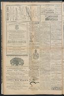 Het Kortrijksche Volk 1914-08-09 p4