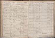 1880_20_122.tif