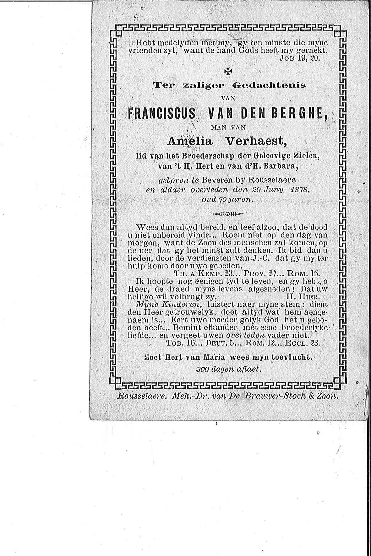 Franciscus(1878)20150810101333_00022.jpg