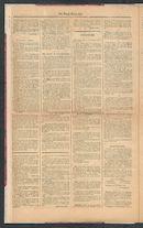 De Stad Kortrijk 1887-10-30 p2