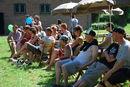 Festivaldag 2012 084