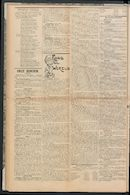 Het Kortrijksche Volk 1914-06-07 p4