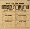 Nationale maatschappij van buurtspoorwegen 1903
