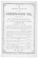 Catherine-Joseph Noël