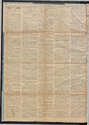 De Leiewacht 1924-01-05 p2