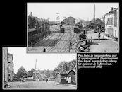 Station ca 1902