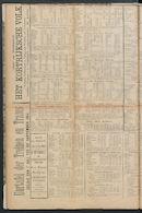 Het Kortrijksche Volk 1914-07-05 p4