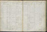 1880_16_054.tif