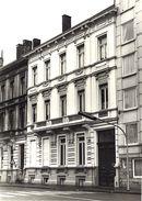 Doorniksewijk 8