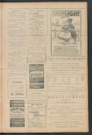 L'echo De Courtrai 1911-12-14 p3