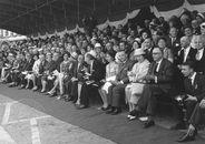 Guldensporenfeesten 1962