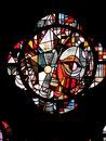 Glasramen Onze-Lieve-Vrouwekerk (6).JPG