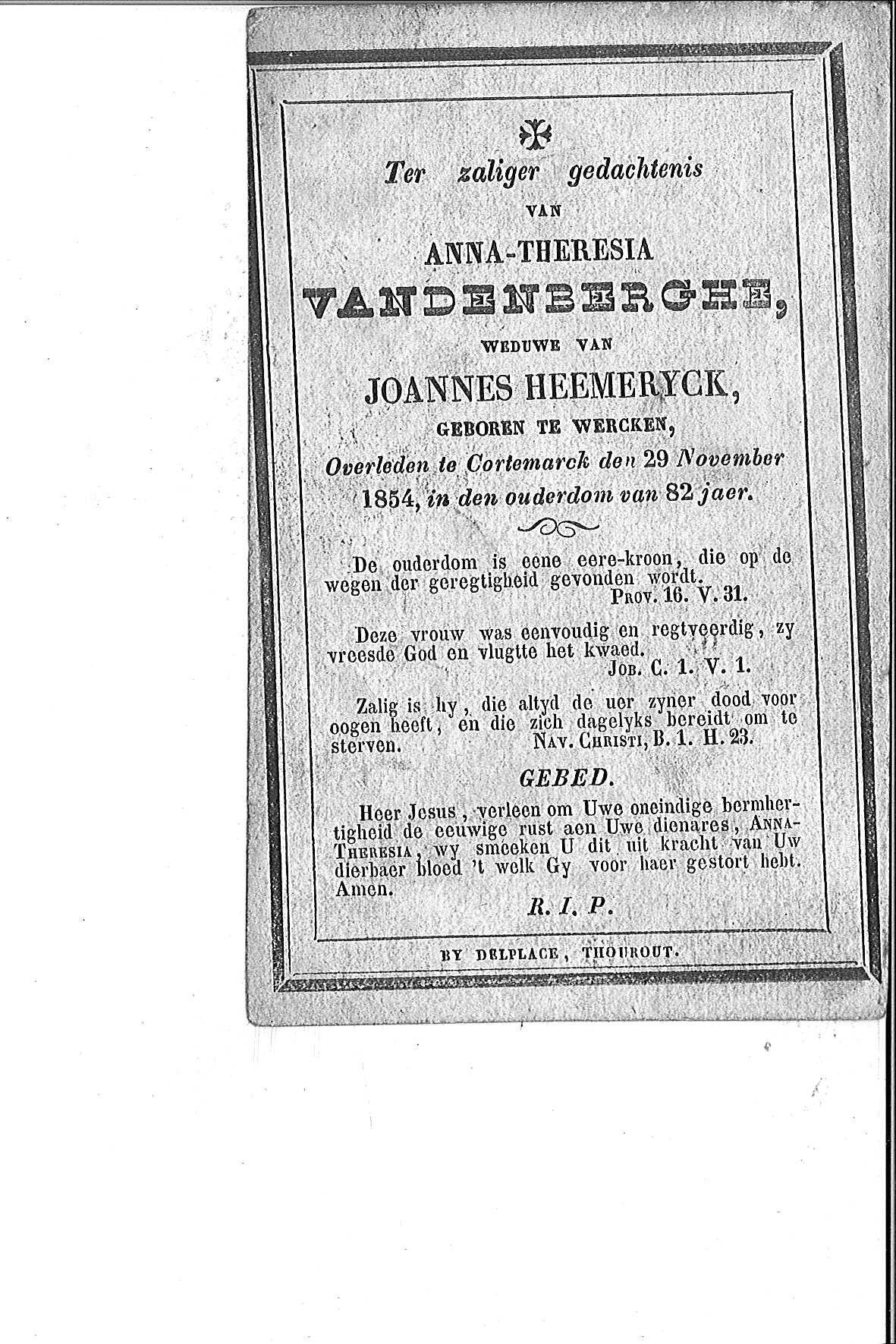 Anna_Theresia(1854)20150731132931_00051.jpg