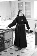 klooster zusters Fatima Heule (31).JPG