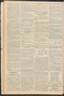 Het Kortrijksche Volk 1911-02-12 p2