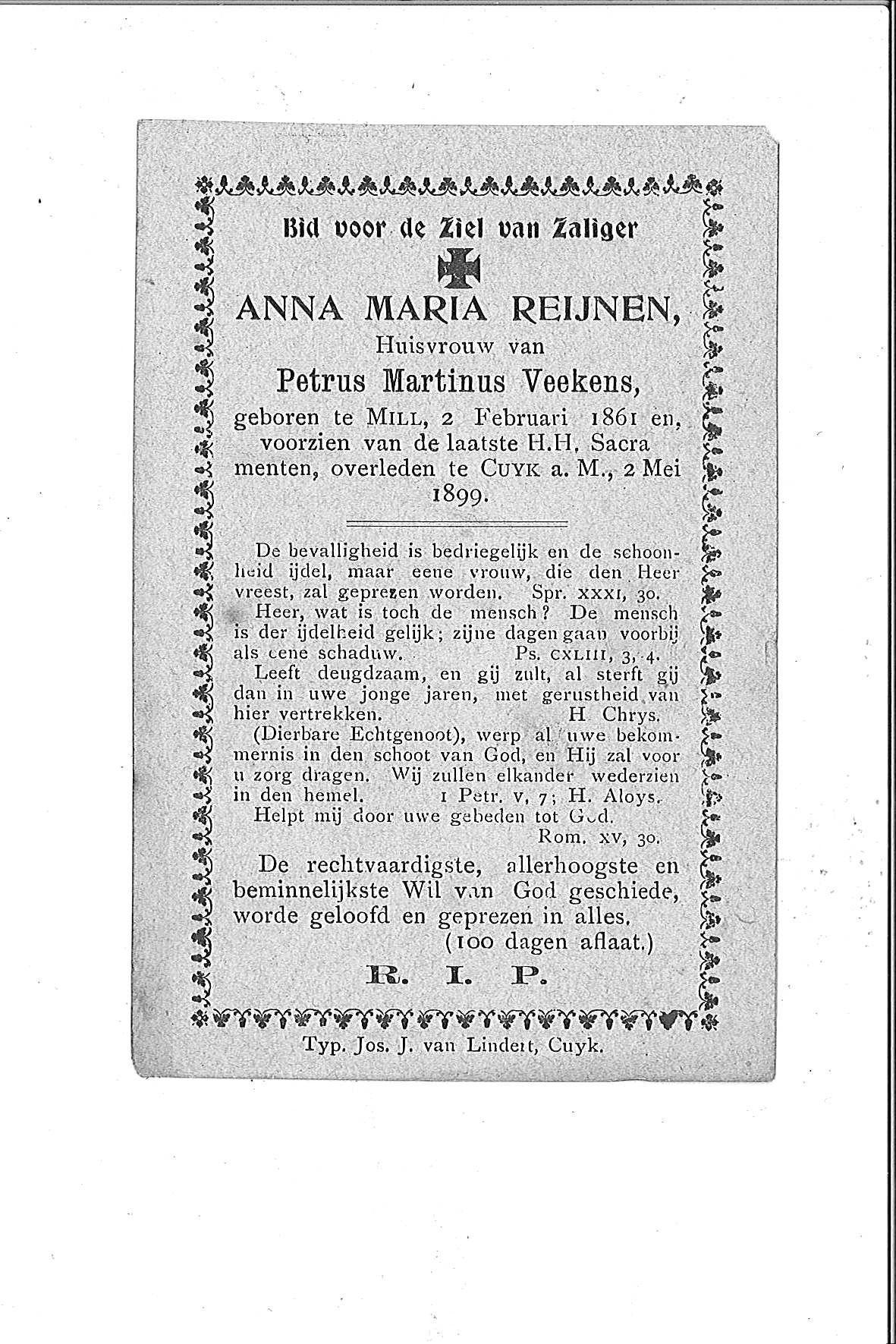 Anna-Maria(1899)20141021142206_00040.jpg