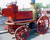 Merryweather 1896
