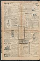 Het Kortrijksche Volk 1914-02-01 p4