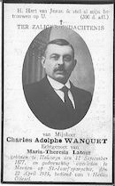 Charles-Adolphe Wanquet