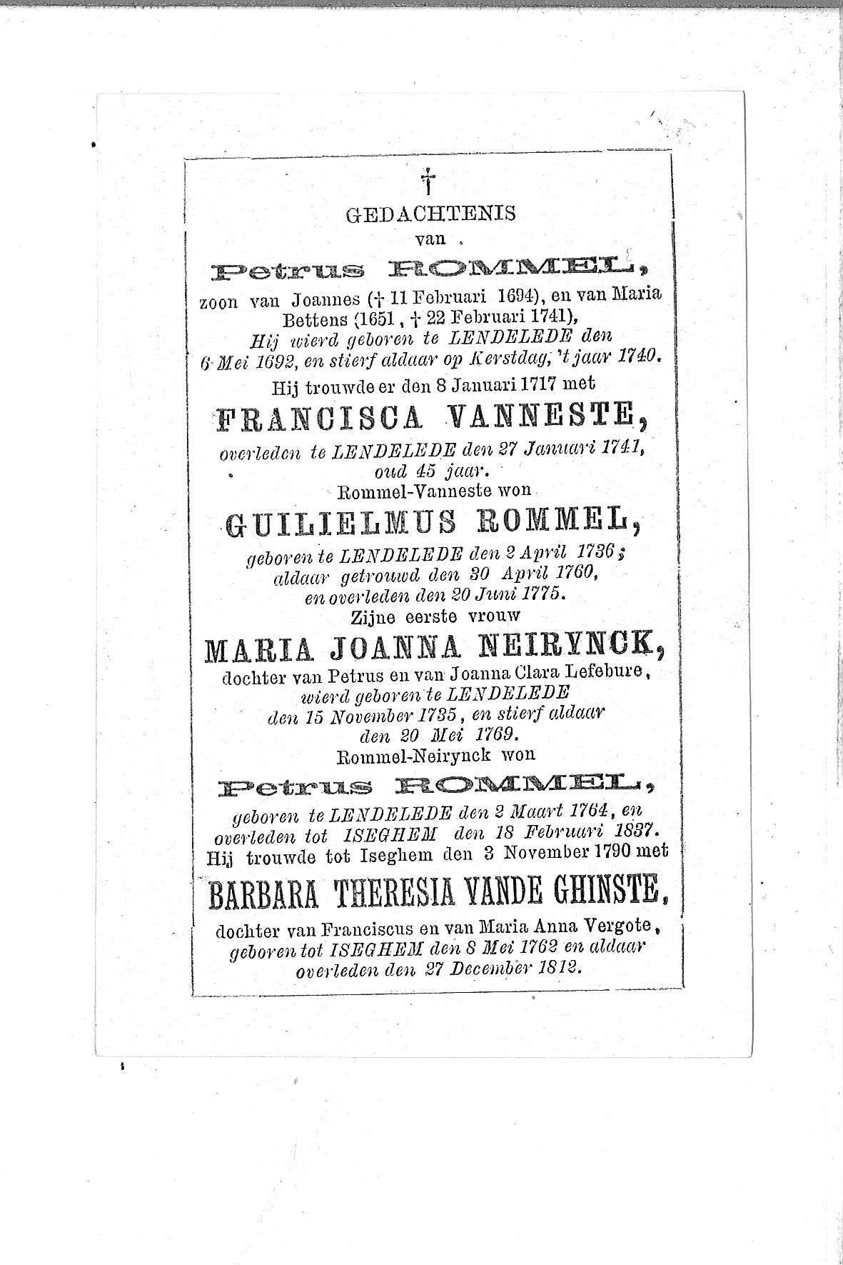 Maria-Joanna-(1769)-20120921094424_00007.jpg