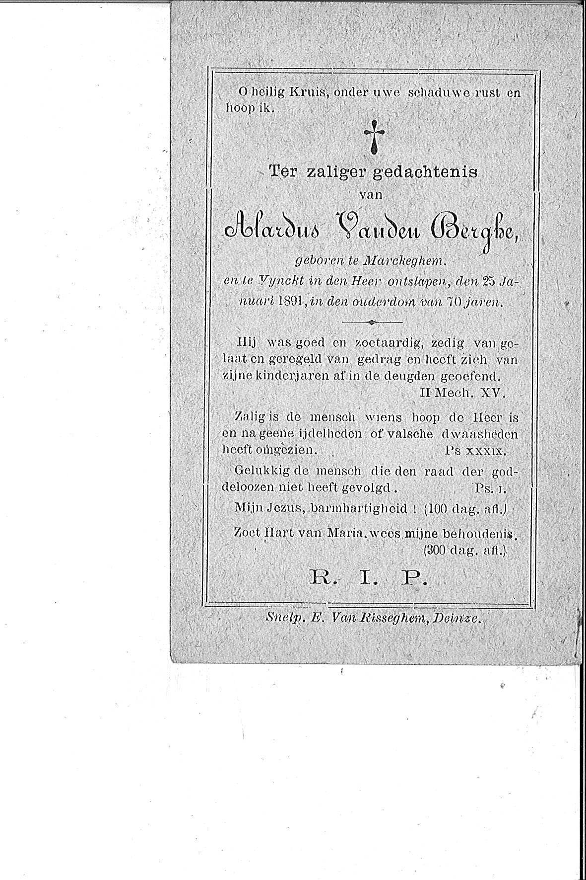 Alardus(1891)20150807160003_00053.jpg