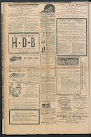 Het Kortrijksche Volk 1914-06-21 p8