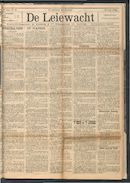 De Leiewacht 1923-06-30