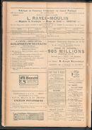 L'echo De Courtrai 1911-05-25 p4