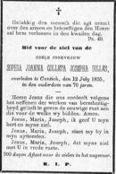 Sophia-Joanna-Colleta-Josepha-(1855)-20121015081706_00079.jpg